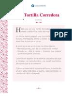 Articles-23600 Recurso PDF