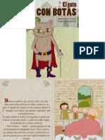 Articles-23601 Recurso PDF
