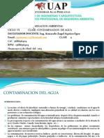 Tipos Contaminac.agua Uap 4