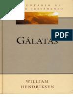 28855447-Galatas