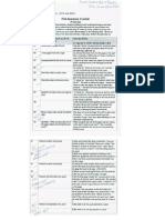 print awareness checklist 2 for weebly