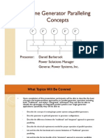 Diesel Generator Handbook Mahon Pdf