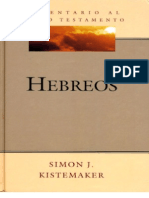28855536-Hebreos