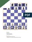 Chess Game Viewer Excelhero.com