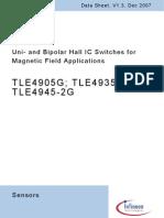 TLE49X5G.pdf