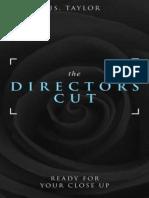 Director Cut