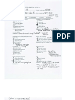 developmental checklist for weebly