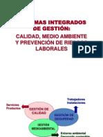 SISTEMA_INTEGRADO_DE_GESTION.ppt