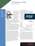 articlesFile_11052