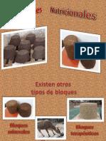 Presentación1.pptx marvic