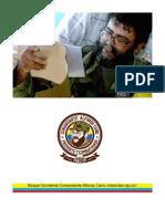 alfonso-cano.pdf