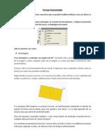 Tarea de Computo_imprimir