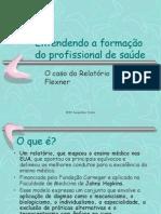 7 Flexner