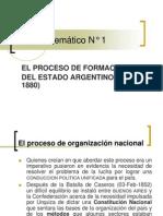 historiaii-claseprocesodeformacindelestadoargentino-100527210437-phpapp02