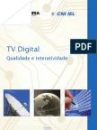 tv_digital_web.pdf