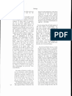 PTDC0012