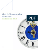 GuiaDelloiteF_2012