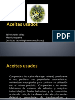 Aceites_usados