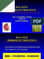 aguayelectrolitoskathy-110924220813-phpapp01