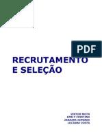 recrutamento-selecao