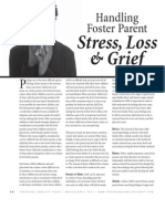 Handling Grief and Loss for Foster Parents.pdf