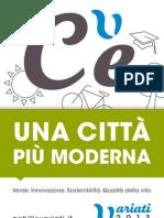 variati_cartolina_moderna1