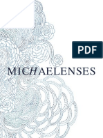 Michaelenses_um Livro Sobre a Ilha de Sao Miguel_sarah Hillebrand_final