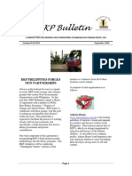 bkp-newsletter-sept-2010