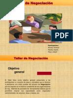 negociacion-110726042138-phpapp01.pps
