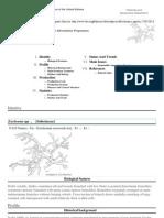 FAO Fisheries & Aquaculture - Cultured Aquatic Species Information Programme - Eucheuma Spp