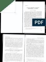 Calculul seriilor si calculul infino-zecimal Filozifie