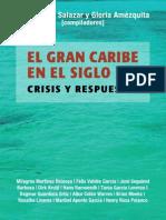 El Gran Caribe En El Siglo XXI. Crisis Y Respuestas..pdf