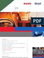 ExxonMobil Product Data Guide 2005 (v.2)