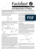 30 Water Page 1