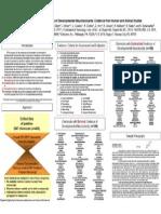 EPA Fluoride