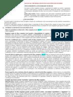 CAPÍTULO 17 – CONTROLE LOCAL E HUMORAL DO FLUXO SANGUÍNEO DOS TECIDOS - 3 PÁGINAS