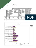 SEGUNDIDAD Reporte Estadístico 15 febrero Visualización Didáctica efectiva (1) 4°.doc