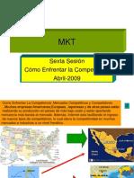 EnfretCompetencia2009ppt