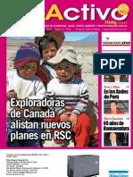 Revista ProActivo Nº 104