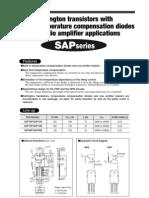 datasheet SAP15N.pdf