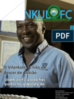 Boletim Informativo Do VFC Junho 2013 43