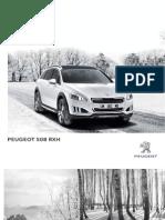 508 RXH.pdf