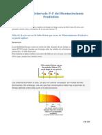 Mitos del Intervalo P-F.pdf