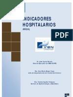 INDICADORES DE HOSPITALIZACION  2008.pdf
