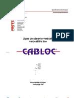 cabloc.pdf
