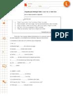 Articles-22502 Recurso PDF