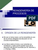 GP-08-Reingeniería.ppt