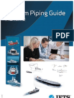 Vacuum Piping Guide 2011