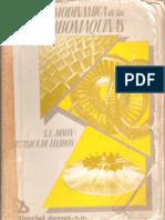 turbo. libro Dixon Termodinamica de las Turbomaquinas.pdf