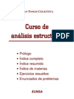 analisisestructural-juantoMODIFICADO